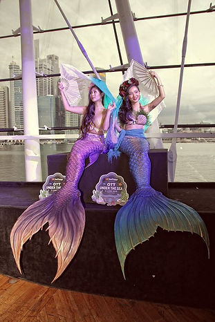 syrena mermaid, Singapore mermaid, sg mermaid, singapore mermaid party, sg mermaid party, mermaid party, singapore mermaid school