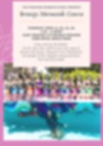 the singapore mermaid school presents.pn
