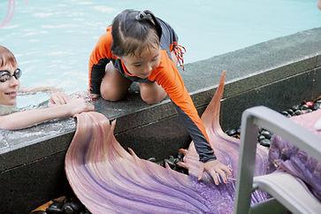 syrena mermaid, Singapore mermaid, sg mermaid, singapore mermaid party, sg mermaid party, mermaid party, singapore mermaid school, singapore kids pool party, mermaid, real mermaid, professional mermaid, syrena