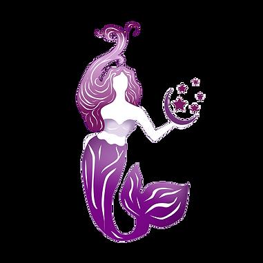 Singapore mermaid, sg mermaid, singapore mermaid party, sg mermaid party, mermaid party, singapore mermaid school