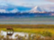 denali-national-park-alaska-AKROUTE0417.