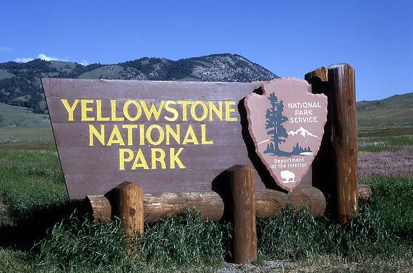 yellowstone-national-park.jpg