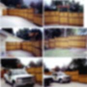 Wood-Job-01.jpg
