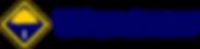 A1A Logo-full.png