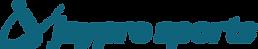 logo-jaypro-sports.png