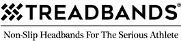 logo6_1542308519__14845.original.png