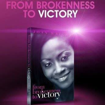 From Brokenness to Victory