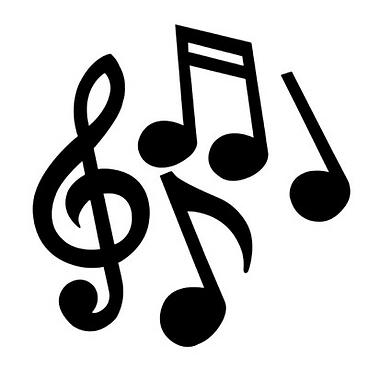 music-notes-symbols-clip-art-music-symbols-png-UAB4L1-clipart.png