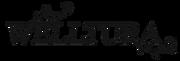 Welltura logo