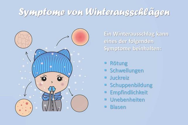 Symptome_von_Winterausschlägen.jpg