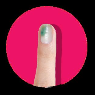 grüne fingernägel.png