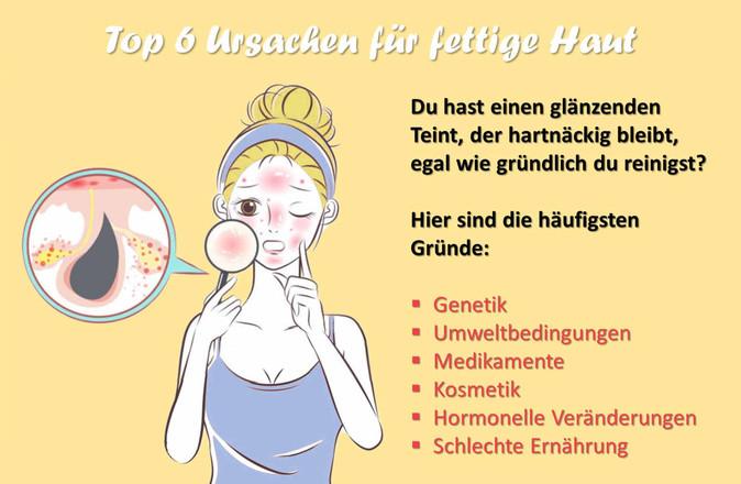 Top_6_Ursachen_für_fettige_Haut.jpg