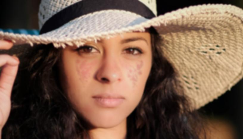 Hautausschlag Warum habe ich rote Flecke