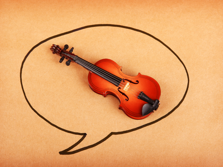 Kara, Would you rather be fluent in all languages or be a master of every musical instrument?