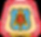 UBCJA-logo-transparent.png