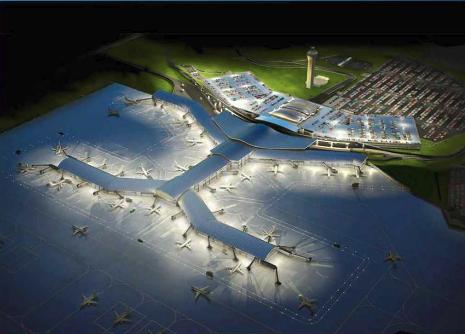 new terminal night image_edited