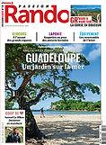 Passion-Rando-58-GUADELOUPE-hiver-2020.j
