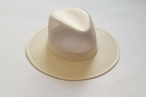 Brim Hat (Unisex)