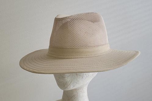 Brim Hat For Women or Men