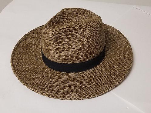 Brim Hat - Men /Women