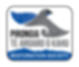 Pirongia logo on clear background-01.png