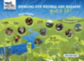 POTKRS-info-graphic_18June2020_WEB.jpg