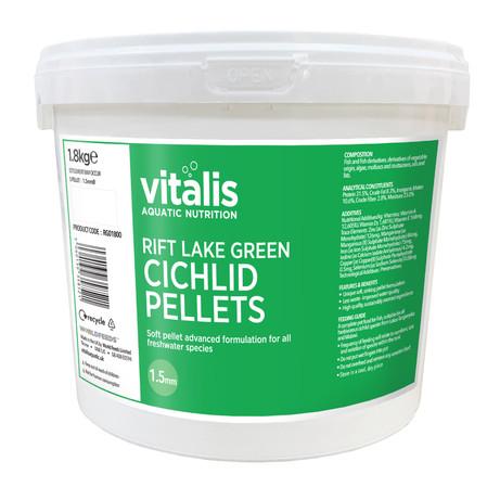 RLG-Cichlid-Pellets-1.8kg-Pail-White.jpg