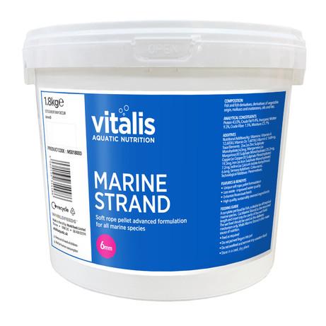 Marine-Strand-1.8kg-Pail-White.jpg