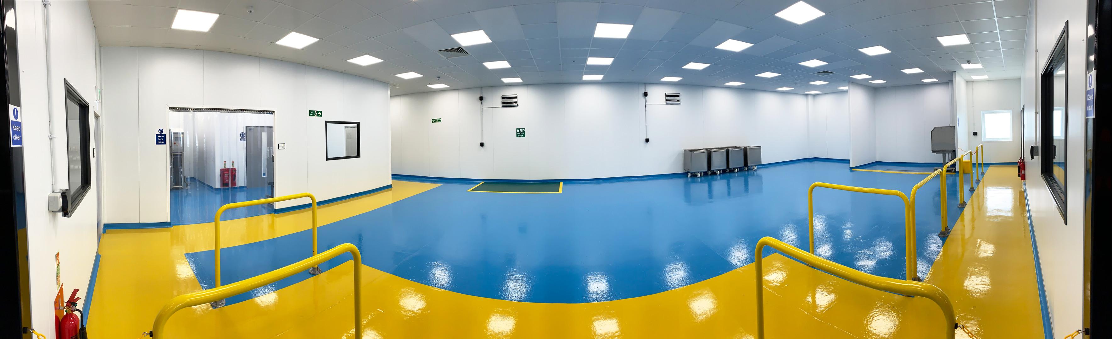 Production-Floor-Panorama.jpg