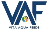 VAF-Logo-Transparent.png