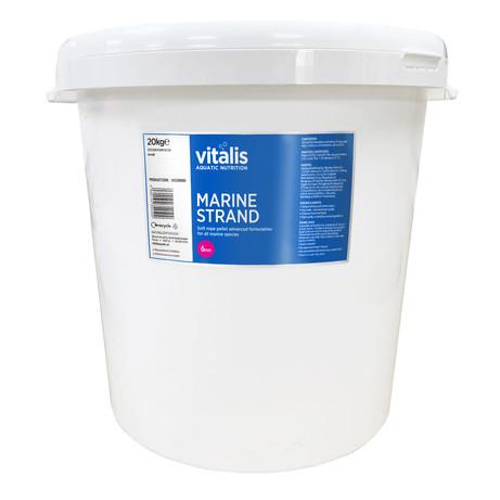 Marine-Strand-20kg-Bucket-White.jpg