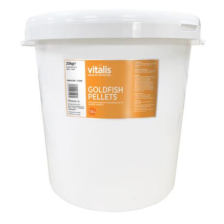 Goldfish-Pellets-20kg-Bucket-White.jpg