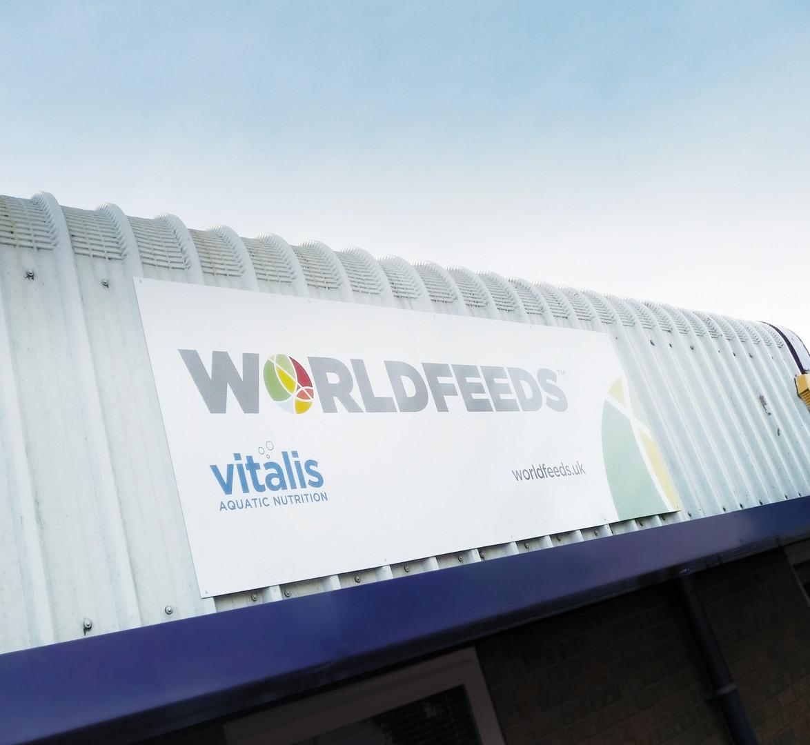 World-Feeds-Sign.jpg