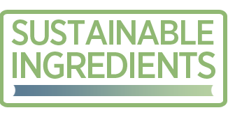 Sustainably-Sourced-Badge.png