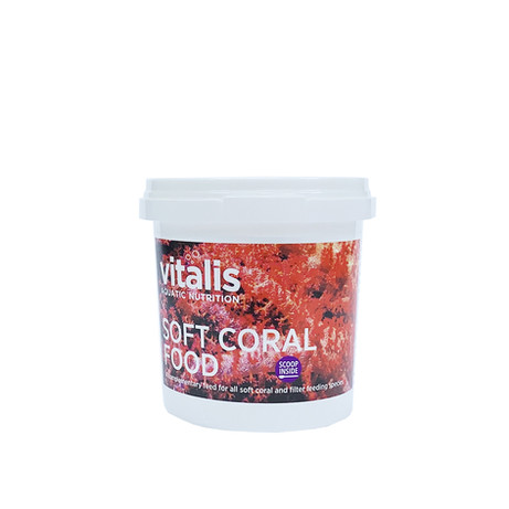 Soft-Coral-Food-50g-Pot-White.jpg