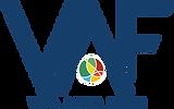 VAF-Logo-Main.png