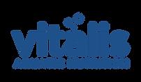 vitalis-logo-blue-transparent.png