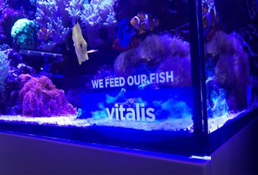 vitalis-shop-use-tank.jpg