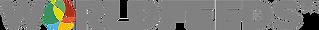 world-feeds-logo.png