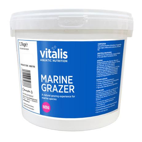 Marine-Grazer-1.7kg-Pail-White.jpg