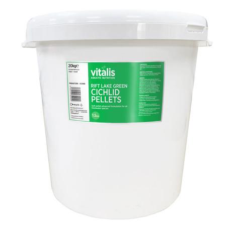 RLG-Cichlid-Pellets-20kg-Bucket-White.jp
