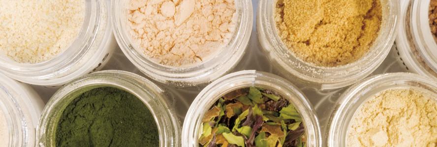 vita-aqua-feeds-ingredients.jpg