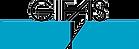 Gifas_logo_300px.png