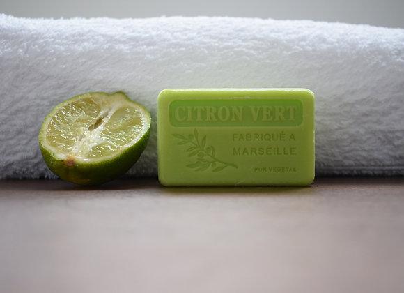 Citron vert