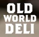 OldWorldDeli.png