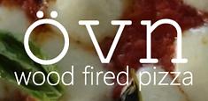 Ovn Logo.png