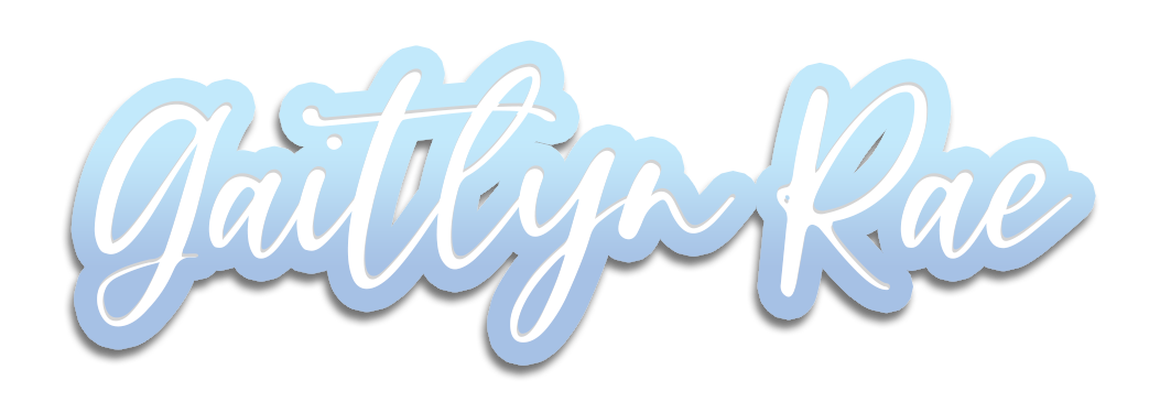 Gaitlyn Rae Font Logo blue .png