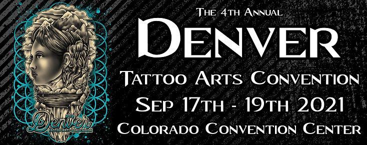 Denver-Banner-1.jpg