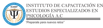 ICAEEP 2016 membrete negro.png