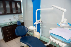 Turismo Dental